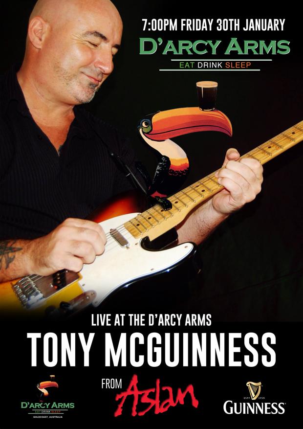 Tony-a4-flyer