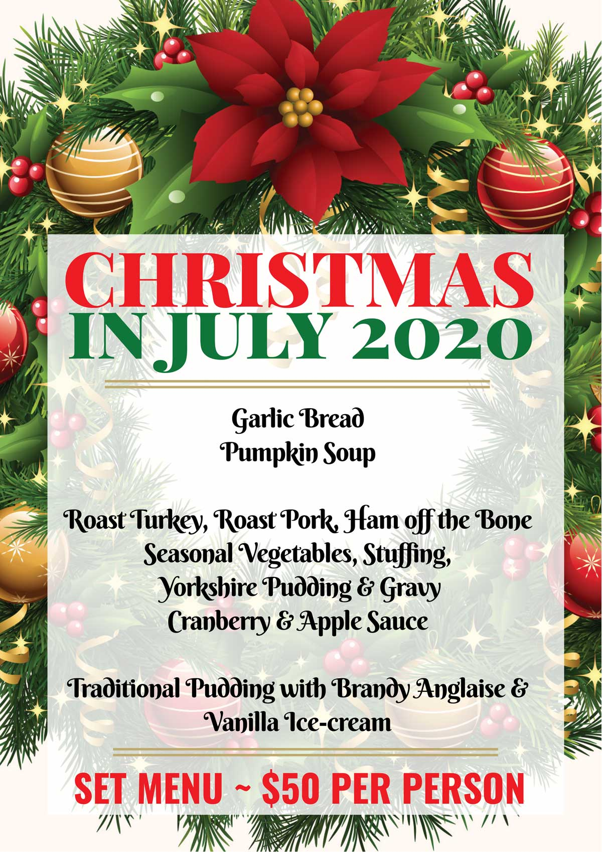 XMAS-IN-JULY-2020-DARCY-ARMS